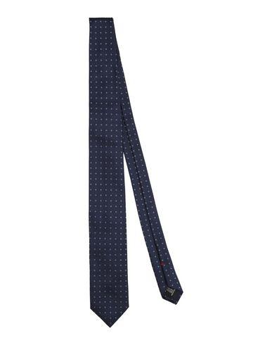 Cravatta Blu scuro uomo JIL SANDER Cravatta uomo