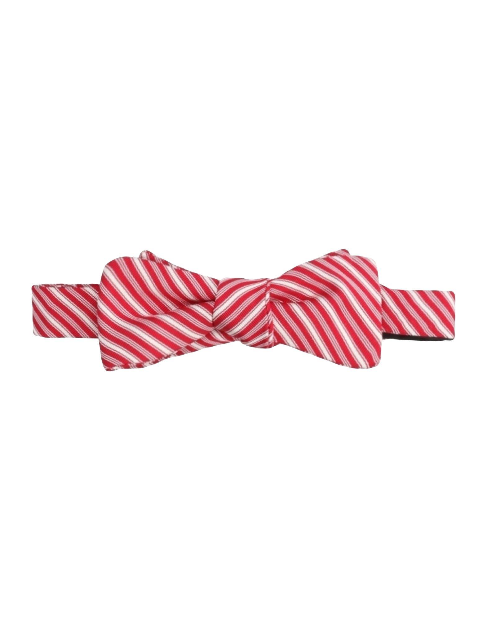 BROOKS BROTHERS Галстук-бабочка спальник brooks range brooks range drift 15 sleeping bag regular красный