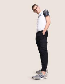ARMANI EXCHANGE Pantalón deportivo Hombre a