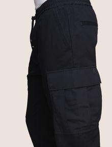 ARMANI EXCHANGE Pantalón deportivo Hombre b