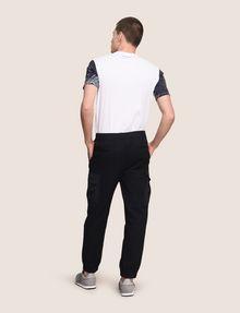 ARMANI EXCHANGE Pantalón deportivo Hombre e
