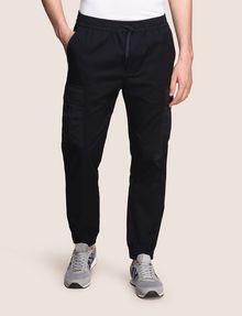 ARMANI EXCHANGE Pantalón deportivo Hombre f