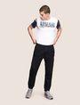 ARMANI EXCHANGE Pantalón deportivo Hombre d