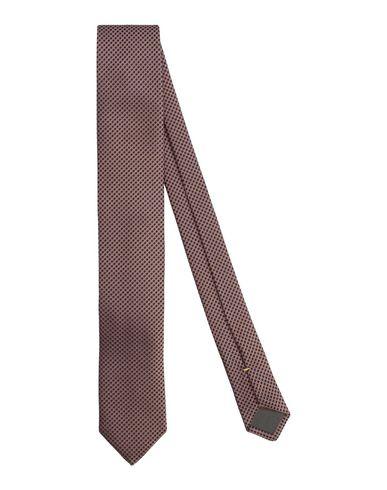 Cravatta Blu uomo CANALI Cravatta uomo