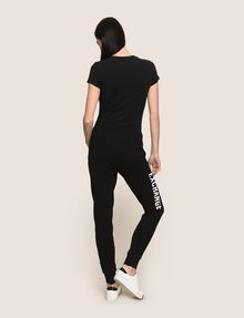 ARMANI EXCHANGE Fleece-Hose [*** pickupInStoreShipping_info ***] e