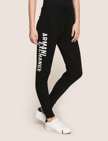 ARMANI EXCHANGE Fleece-Hose [*** pickupInStoreShipping_info ***] f