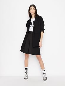 ARMANI EXCHANGE T-shirt au logo Femme d