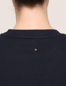 ARMANI EXCHANGE Sweatshirt [*** pickupInStoreShipping_info ***] b