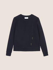 ARMANI EXCHANGE Sweatshirt [*** pickupInStoreShipping_info ***] r