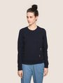 ARMANI EXCHANGE Sweatshirt [*** pickupInStoreShipping_info ***] f