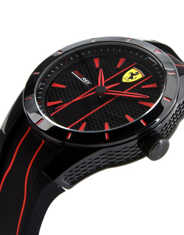 multifunction the by s ontime pit unisex browse for women crew ferrari en watches brand kw timestylists watch