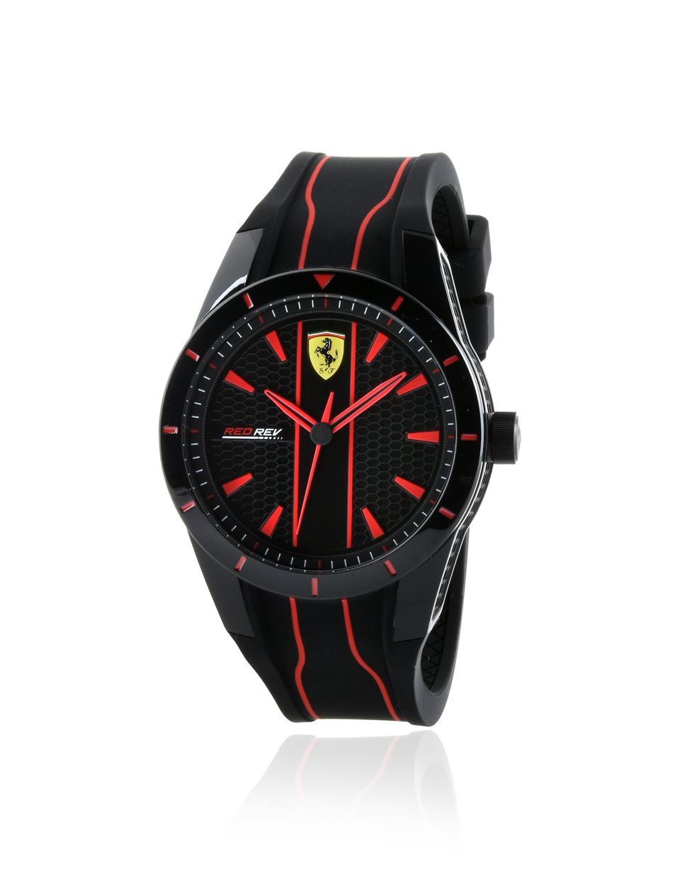 scuderia kids com gents speciale watchshop mens productthumb button ferrari watch