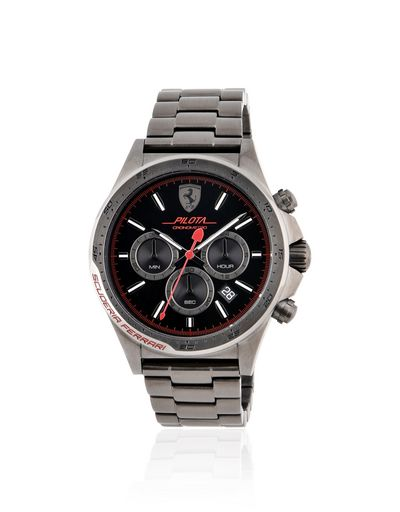 PILOTA CHRONOGRAPH WATCH