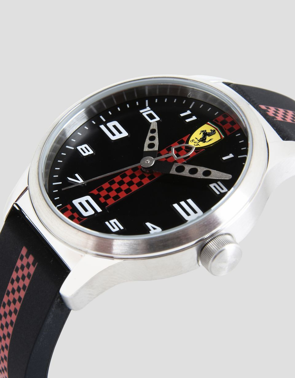 us xx watch official quartz kids online man watches ferrari scuderia kers store en f