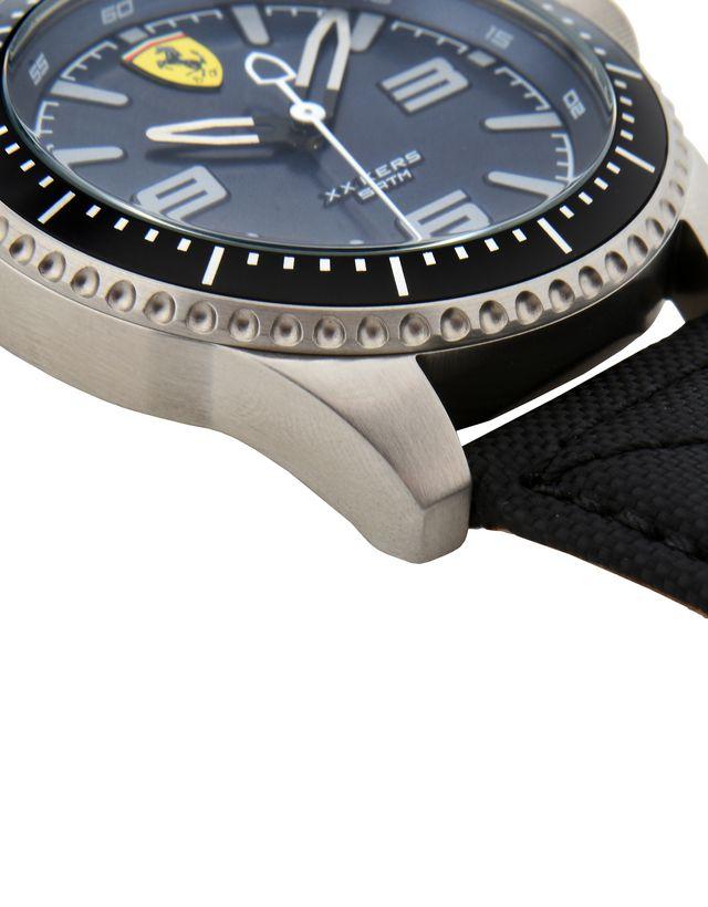 Scuderia Ferrari Online Store - Scuderia Ferrari XX Kers Watch -