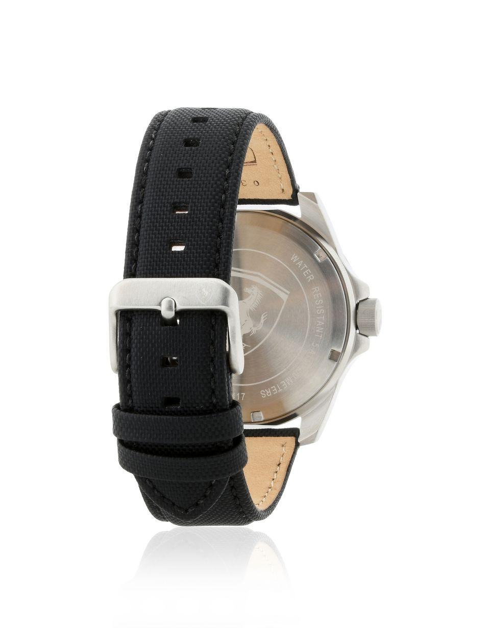 Scuderia Ferrari Online Store - Scuderia Ferrari XX Kers Watch - Quartz Watches