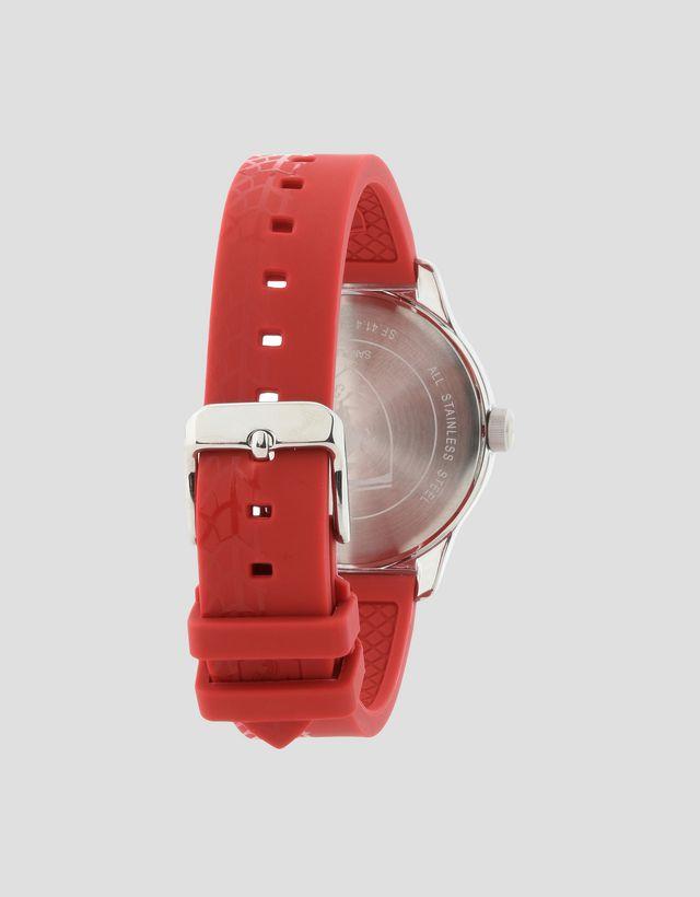 Scuderia Ferrari Online Store - Детские часы Pitlane -