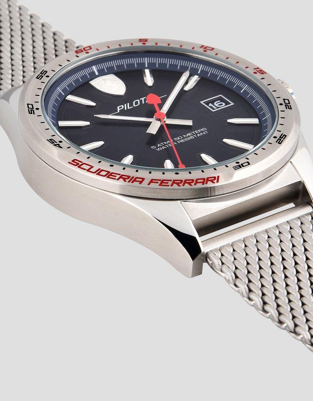 repair ql from watches vr hublot swissluxury bang brazil big htm unico ferrari watch