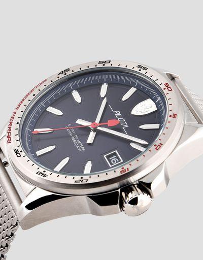 Relojes de Ferrari para hombre  87495382de62