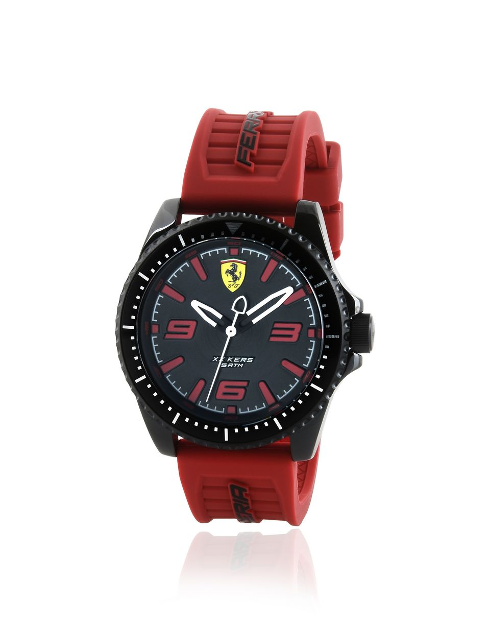 many kids company watch premium ferrari brands young new collection famous carrying fashion retail