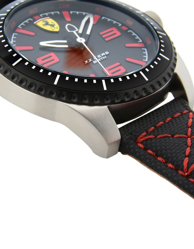 mens ferrari men jomashop s dial black repair automatic watches watch