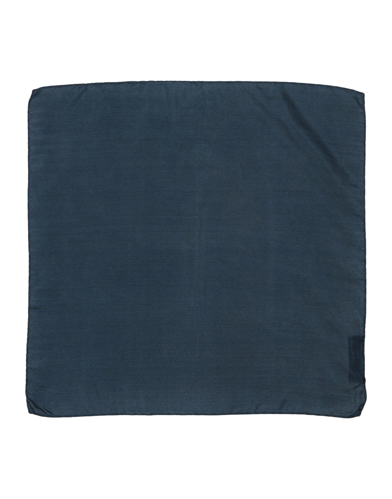 EMPORIO ARMANI Платок платок armani jeans 924174 7a111 00020
