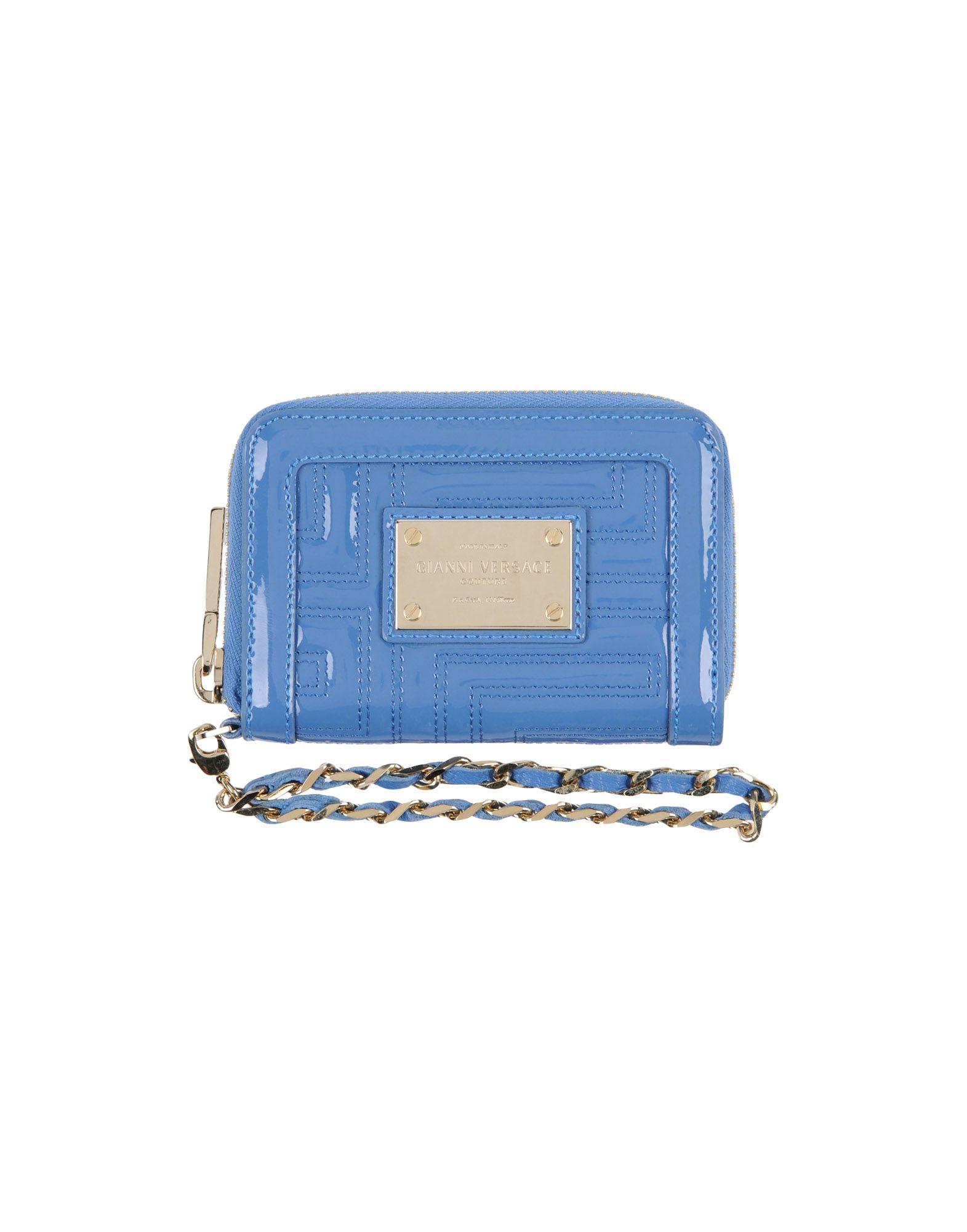 GIANNI VERSACE COUTURE Брелок для ключей брелок для машины рено