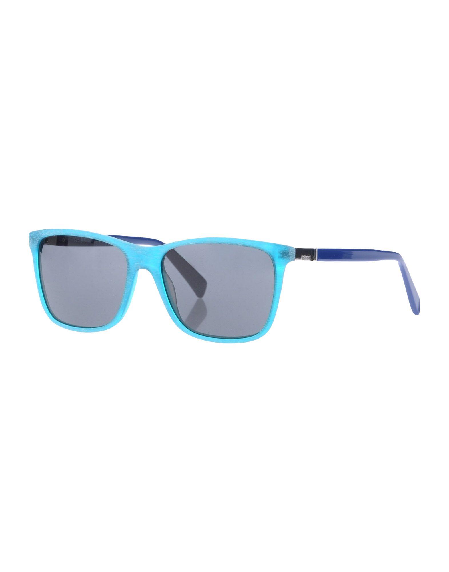 JUST CAVALLI EYEWEAR Солнечные очки