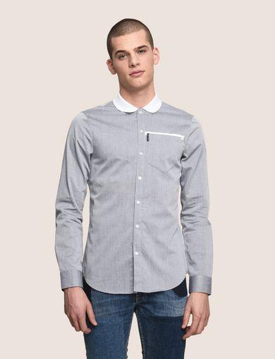 Armani Dress Shirts