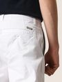 ARMANI EXCHANGE 5-Pocket-Hose Herren b