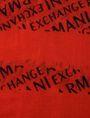 ARMANI EXCHANGE Schal Damen d