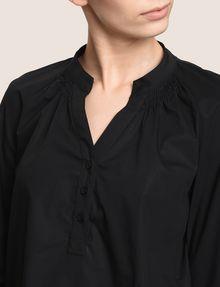 ARMANI EXCHANGE Plain Shirt Woman b