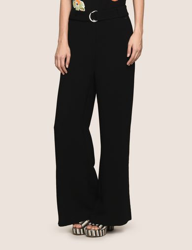 ARMANI EXCHANGE Hose Damen F