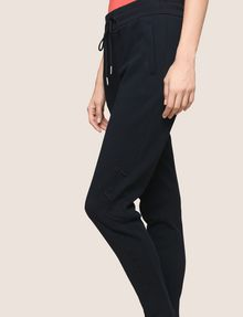 ARMANI EXCHANGE Pantalón de lana Mujer b