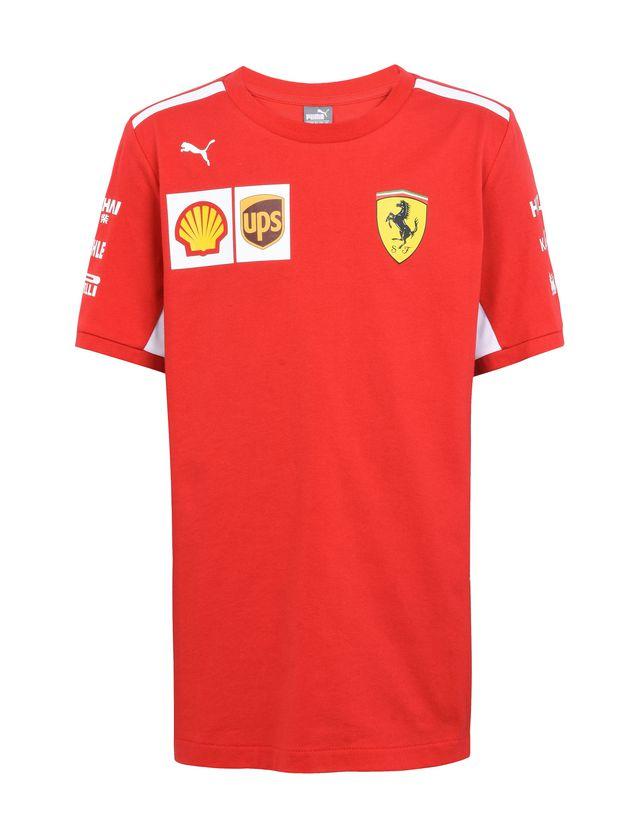 Ferrari replica offizieller online ferrari store for T shirt licensing agreement