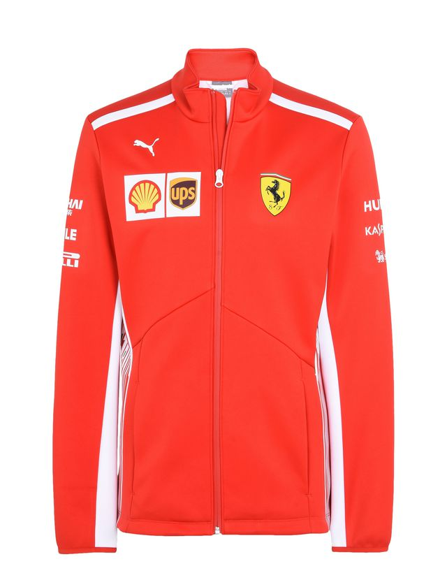 r men ferrari field official store softshell jersey mx online jacket en menswear replica scuderia apparel jackets