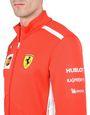 Puma Ecurie Ferrari Inde Veste BQKFWEp