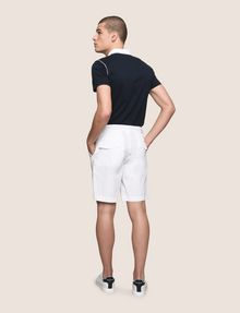 ARMANI EXCHANGE Chinoshorts Herren e