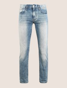 ARMANI EXCHANGE VAQUEROS slim fit Hombre r