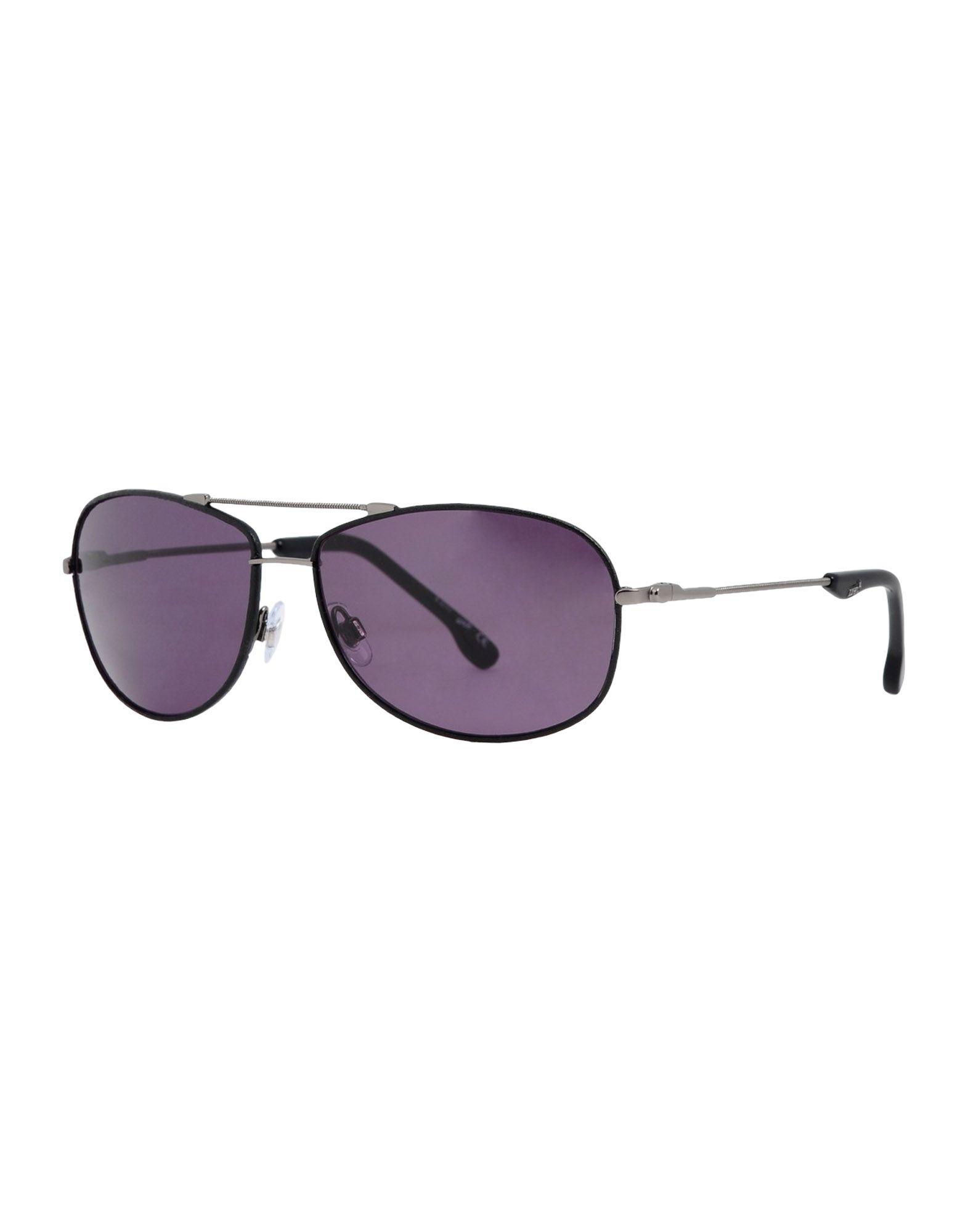 WEB EYEWEAR Солнечные очки оправа vogue® eyewear vogue® eyewear vo007dwlfs55