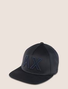 ARMANI EXCHANGE Hat Man f