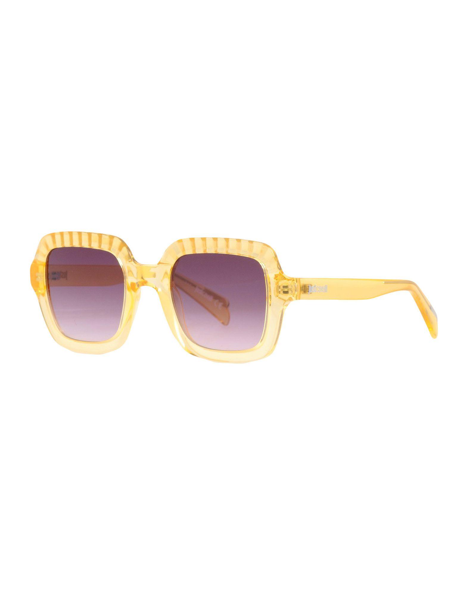 JUST CAVALLI Солнечные очки