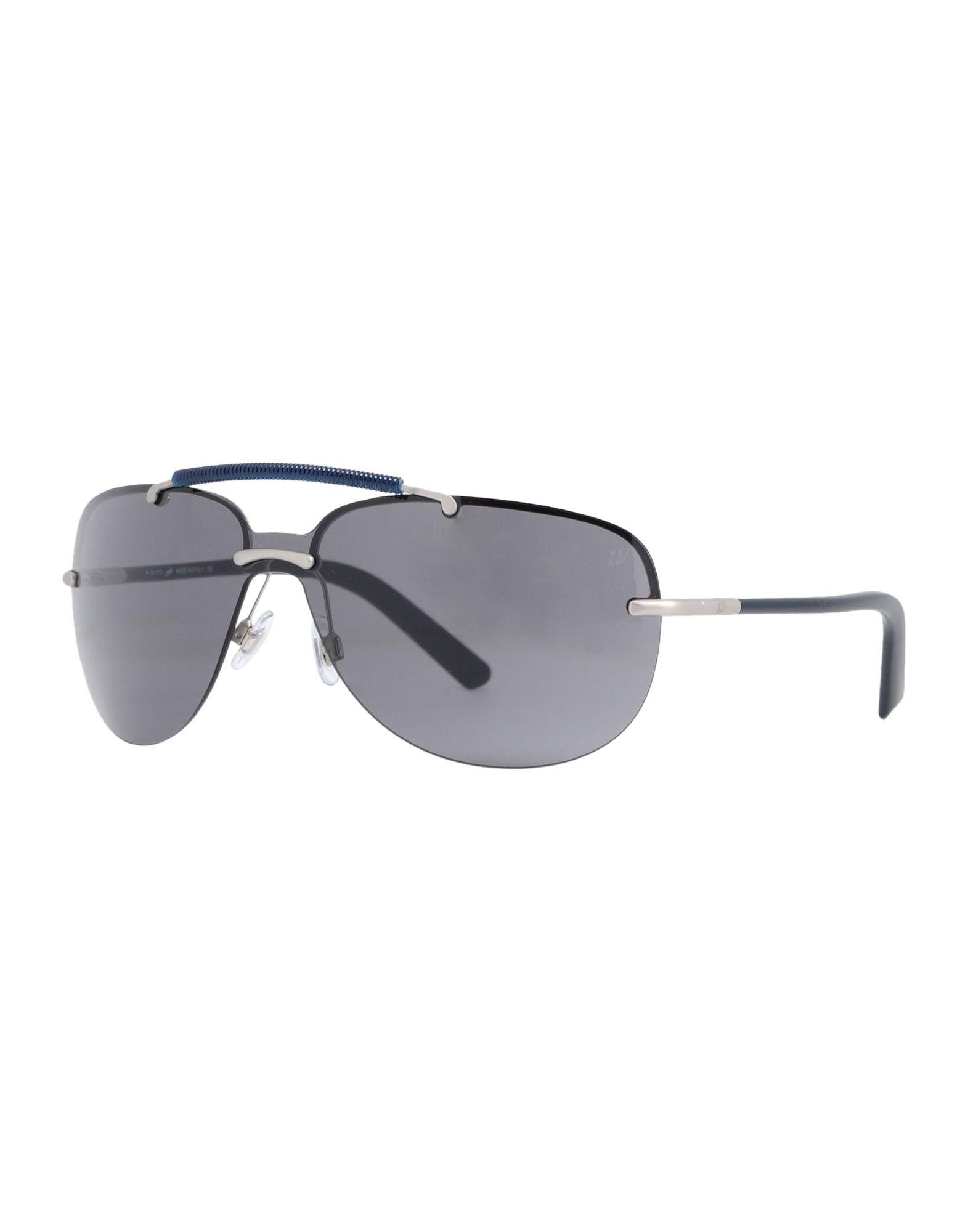WEB EYEWEAR Солнечные очки солцезащитные очки