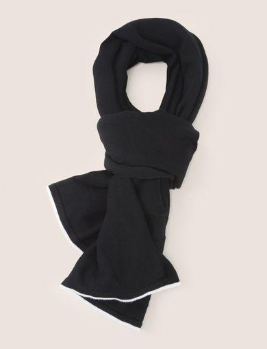 ARMANI EXCHANGE スカーフ メンズ F