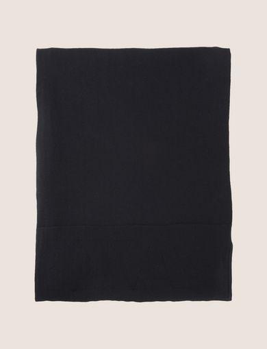 ARMANI EXCHANGE スカーフ メンズ R