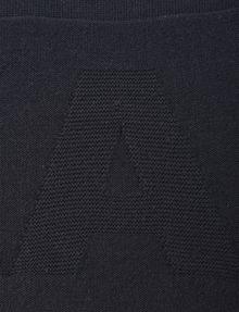 ARMANI EXCHANGE スカーフ メンズ d