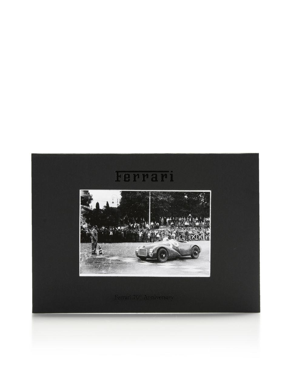 Scuderia Ferrari Online Store - Grand Prix of Rome print - Books