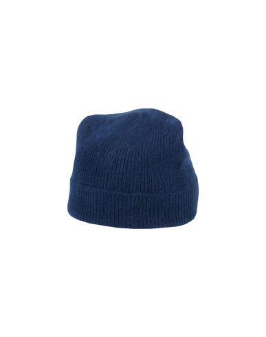 BELLEROSE Chapeau homme