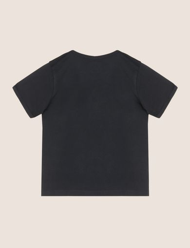 ARMANI EXCHANGE Logo T-shirt Man R