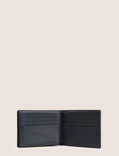ARMANI EXCHANGE Wallet Man R
